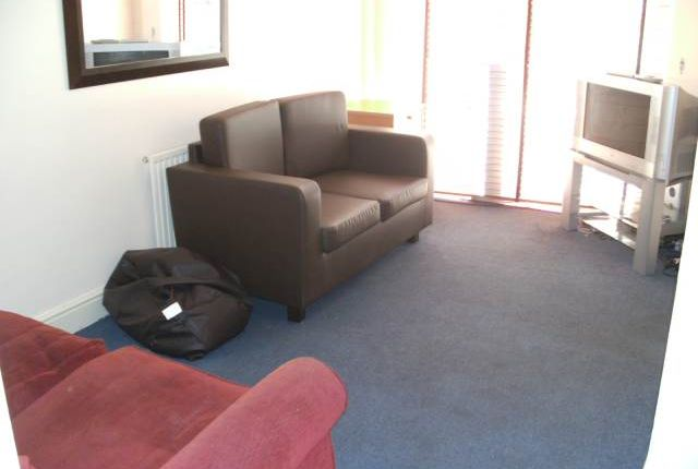 Thumbnail End terrace house to rent in Belgrave Mews, Cowley, Uxbridge