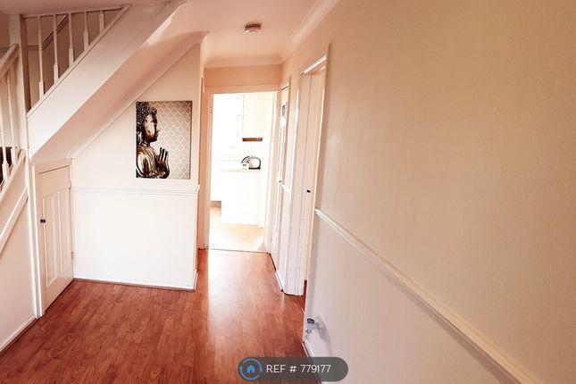 Thumbnail Semi-detached house to rent in Varney Close, Hemel Hempstead