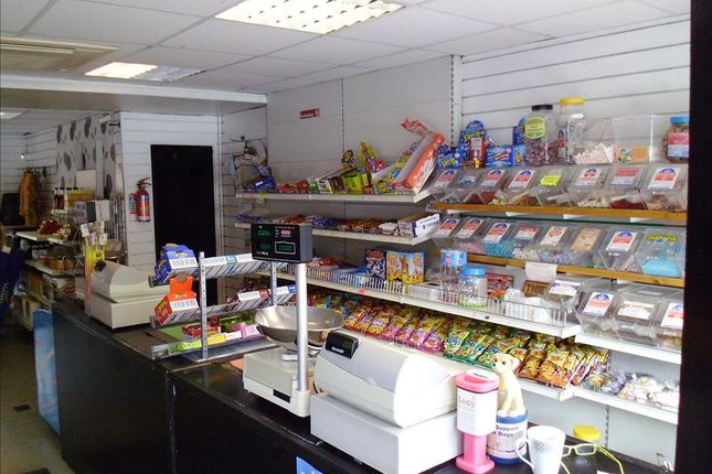 Retail premises for sale in S60, Brinsworth, Rotherham