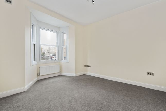 Thumbnail Terraced house to rent in Sarum Terrace, Bow Common Lane, London