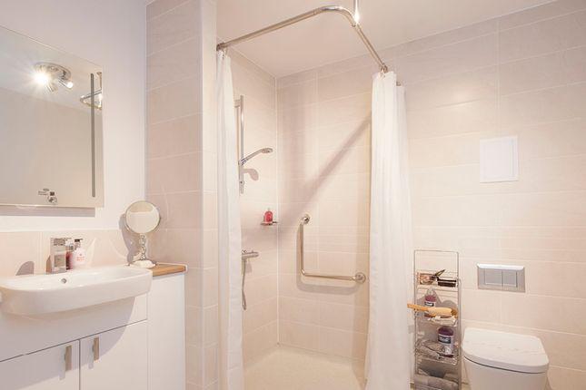 1 bedroom flat for sale in Kenn Road, Clevedon