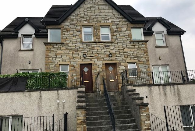 Thumbnail Property for sale in 38, 39, 40, 41 Gort Na Null, Sixmilebridge, Clare