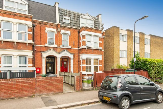 Flats for Sale in Queenswood Gardens, London E11 ...