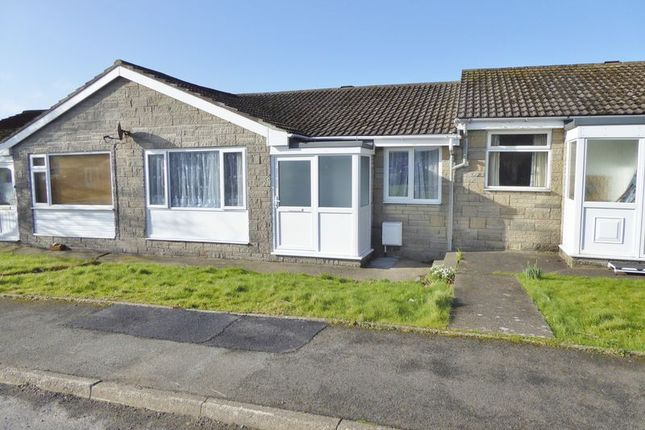 Thumbnail Bungalow to rent in Ballamaddrell, Port Erin
