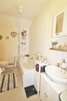 Bathroom of Bower Road, Harrogate HG1