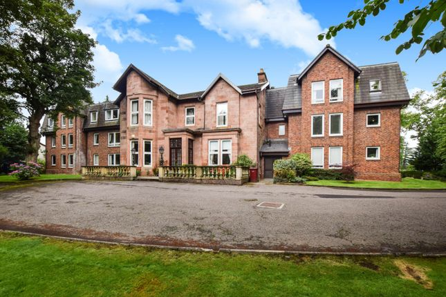 Thumbnail Property for sale in 28 Green Street, Glasgow