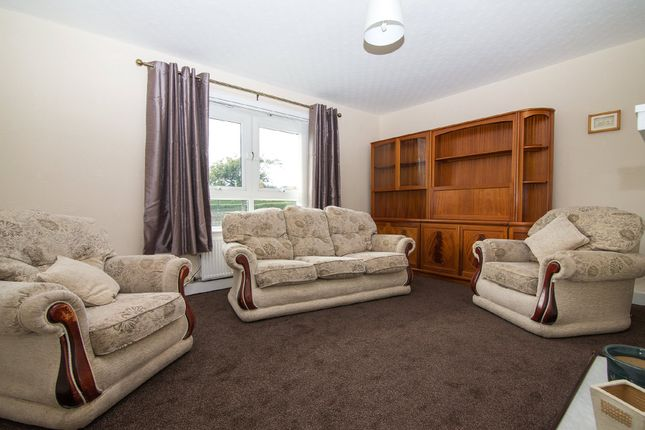 Fair Isle Road, Kirkcaldy KY2, 2 bedroom flat to rent - 45911487 ...