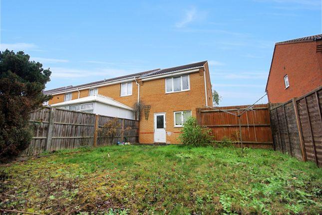 Image 15 of Kirkstall Close, Bedford, Bedfordshire MK42