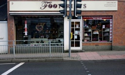 Thumbnail Retail premises for sale in Dudley Street, Sedgley, Dudley
