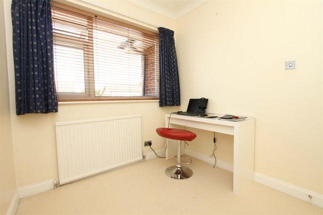 Bedroom 4 (2) of Eleanor Grove, Ickenham UB10
