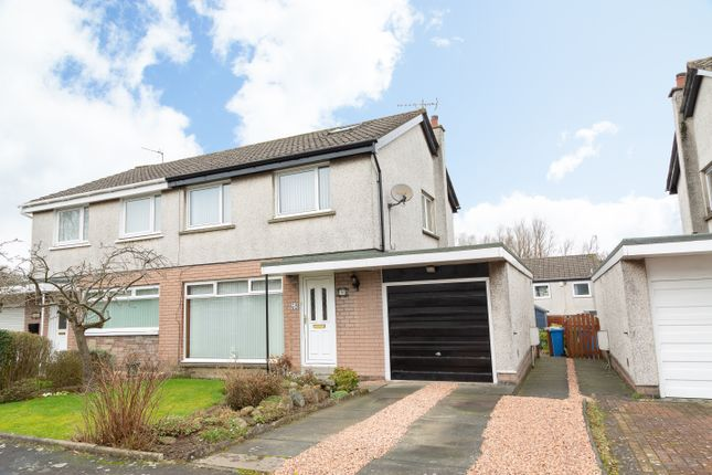 52 Ardross Place, Glenrothes