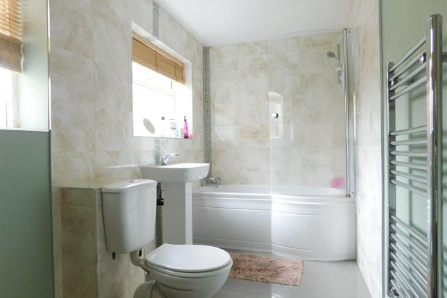 Find A Room To Rent In Deeping St James