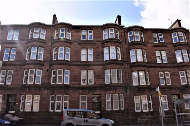Flat 2/2, 388, Tollcross Road, Glasgow G31