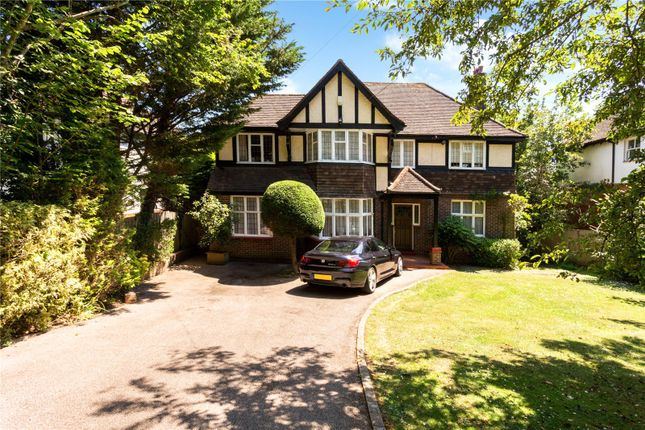 Picture No. 34 of Withdean Road, Brighton, East Sussex BN1