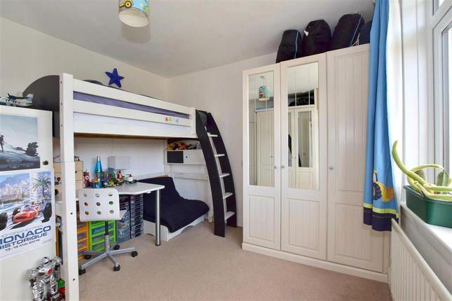 Bedroom 2 of Lionel Road, Tonbridge, Kent TN9