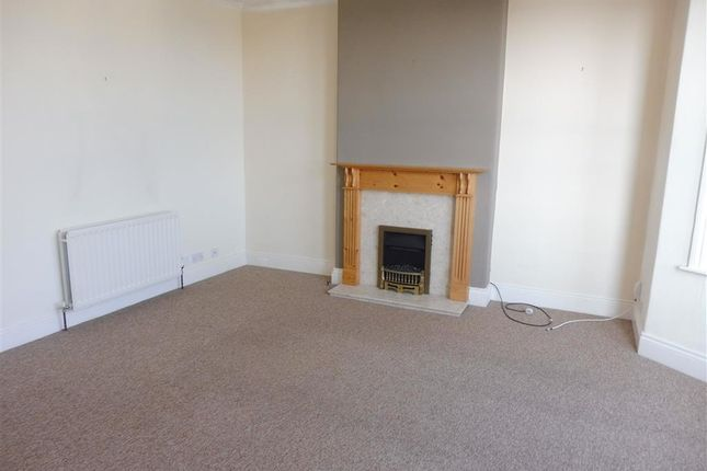 Living Room of Rutland Road, Mannamead, Plymouth PL4