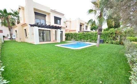 Thumbnail Apartment for sale in Roda Golf & Beach Resort, Murcia Golf, Spain