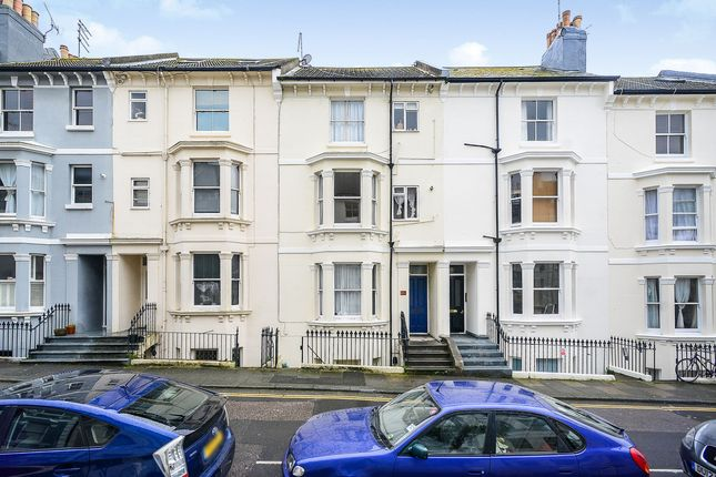 1 bed property to rent in Lansdowne Street, Hove BN3