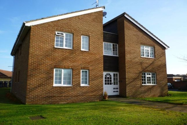 Main Page of Mollyfair Close, Crawcrook, Ryton, Tyne And Wear NE40