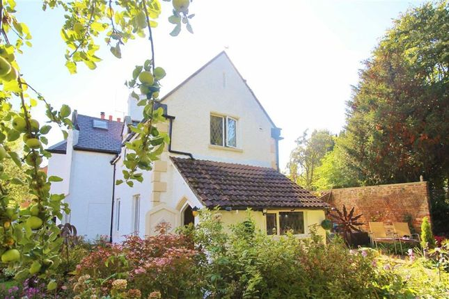 Thumbnail Property for sale in Church Lane, Kirk Ella, East Riding Of Yorkshire