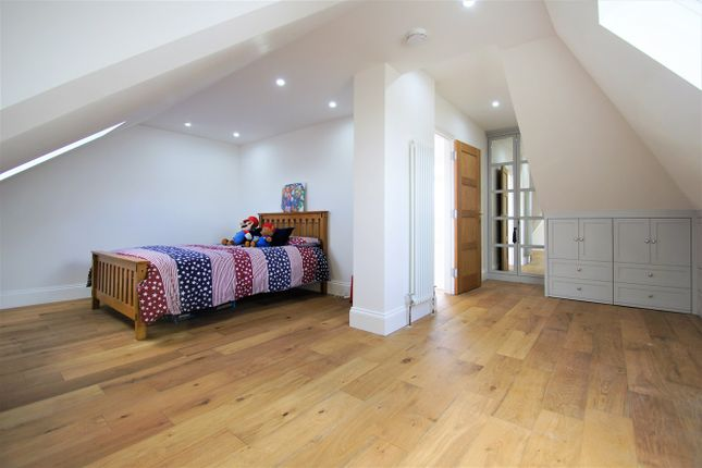 Bedroom of Farwell Road, Sidcup DA14