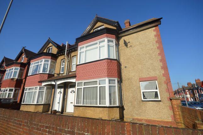 Flat 10, 292-294, Dunstable Road, Luton, Bedfordshire LU4