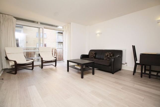 Lowry House, Cassilis Road, Canary Wharf E14