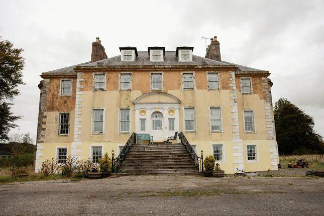 Thumbnail Property for sale in Castle Douglas