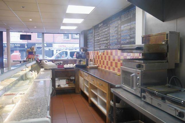 Photo 4 of Sketch's Sandwich Deli, 262 Chillingham Road, Heaton NE6