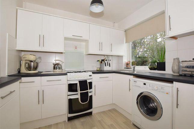 Kitchen of Tupwood Lane, Caterham, Surrey CR3