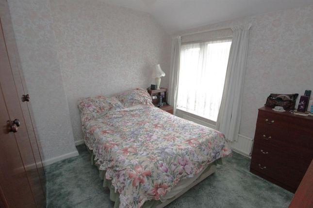 Winnipeg Road Bentley Doncaster Dn5 3 Bedroom Semi Detached House For Sale 45909880