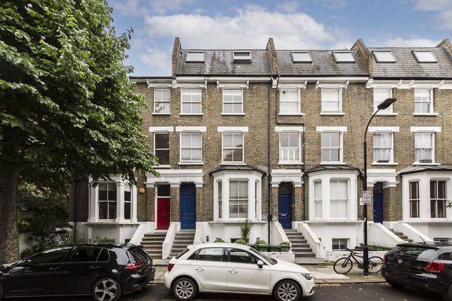 1 bed flat for sale in Westwick Gardens, London W14