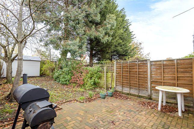 Picture No. 21 of Cranston Close, Ickenham, Middlesex UB10