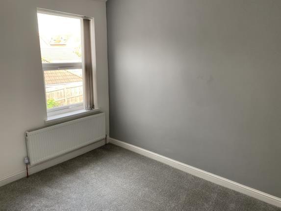 Bedroom 2 of Spring Road, Tyseley, Birmingham, West Midlands B11