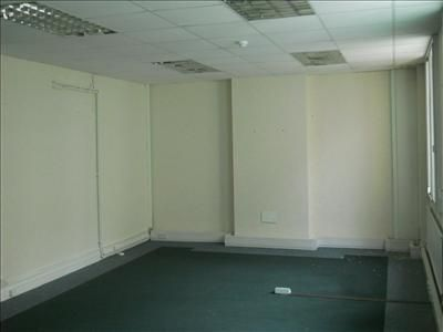 Photo of First & Second Floor Offices, 20-21 Commercial Street, Newport NP20