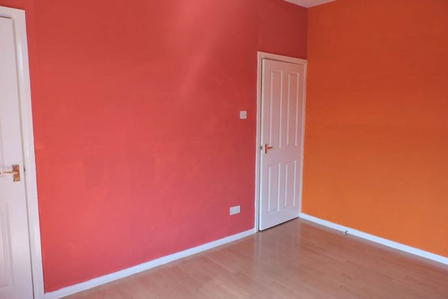 Thumbnail Terraced house to rent in High Street, Grimethorpe, Barnsley