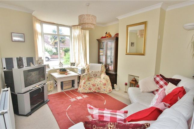 Living Room of Wendover Road, Staines-Upon-Thames, Surrey TW18
