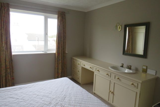 Bedroom 1 of Mainside, Redmarshall, Stockton-On-Tees TS21