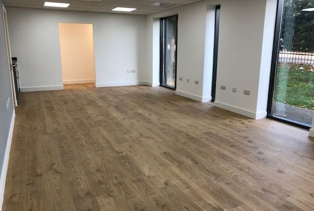 Thumbnail Office to let in Writtle Road, Chelmsford