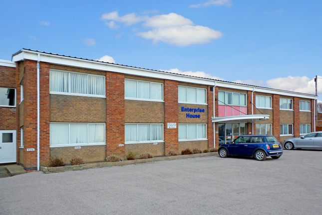 Thumbnail Office to let in Priory Road, Freiston, Boston