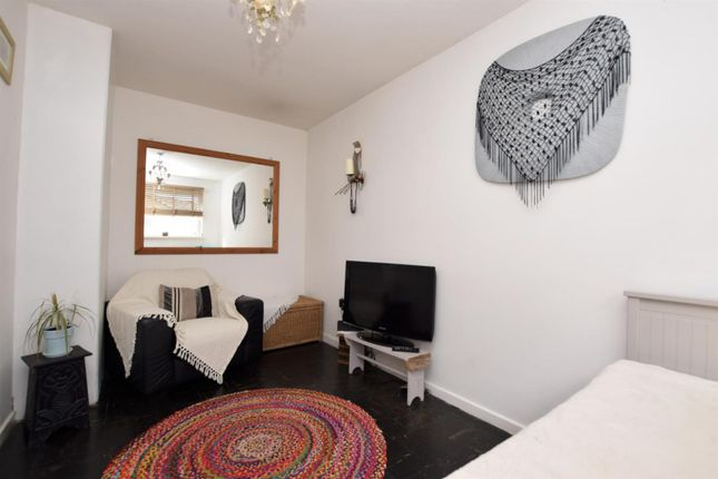 Thumbnail Flat to rent in Mousehold Street, Norwich