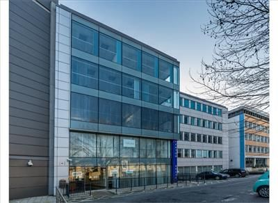 Thumbnail Office to let in New London Road, Chelmsford