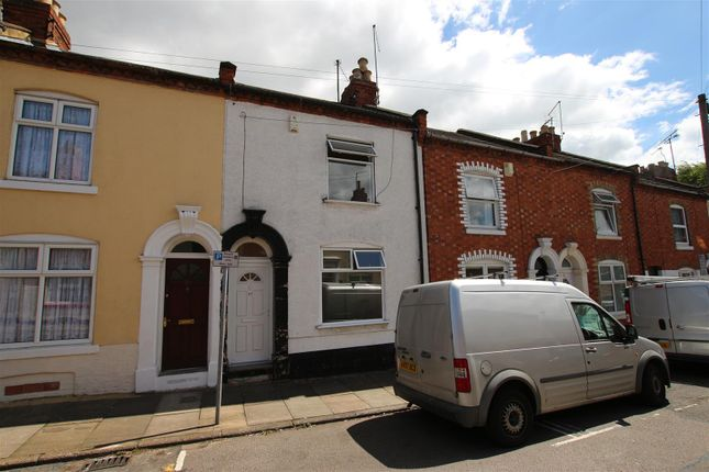 Thumbnail Property to rent in Ethel Street, Abington, Northampton