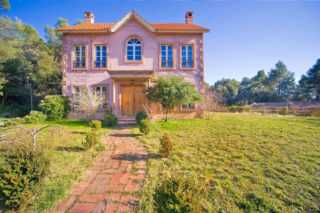 Properties for sale in terrassa barcelona catalonia - House doctor barcelona ...
