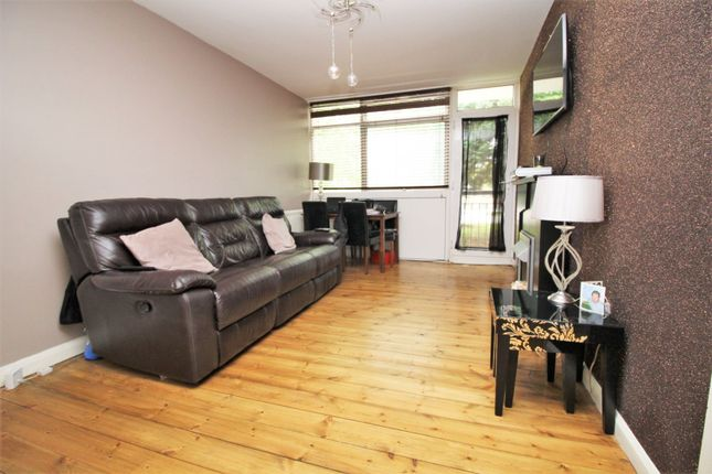 Thumbnail Flat for sale in Campsfield Road, Crouch End