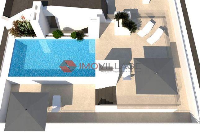 Img 5 of Centro, Lagos, Algarve, Portugal