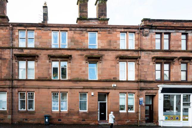 Townhead, Kirkintilloch, Glasgow G66