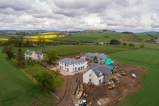 The-Property-Boom-Westmarch-Steading 3 Of 30