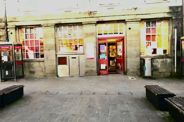 Thumbnail Flat to rent in 4A Quay Street, Ammanford