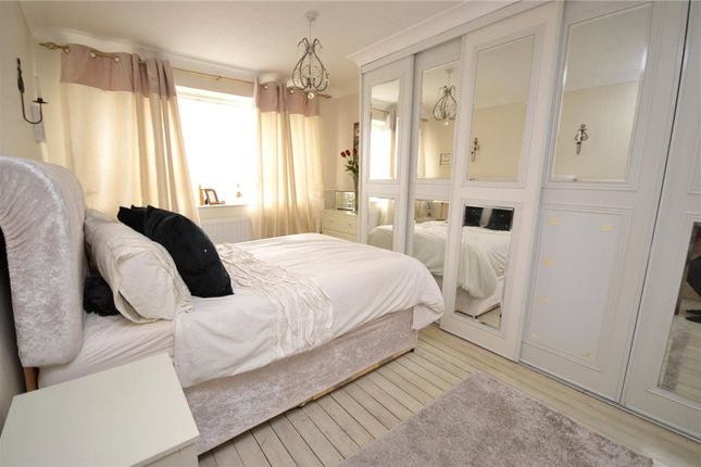 Bedroom One of Dedham Avenue, Clacton-On-Sea, Essex CO16